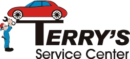 Terry's Service Center